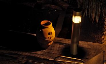 Gartenbeleuchtung_4