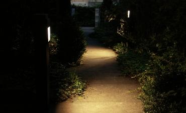 Gartenbeleuchtung_5