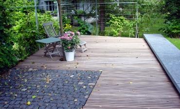 Hausgarten_Gärten_1