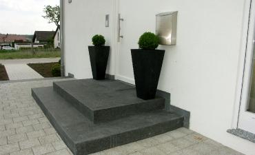 Hausgarten_Gärten_9