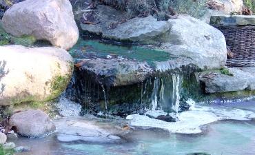 Wasser & Bewässerung_3