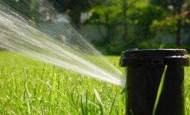 Wasser & Bewässerung_4