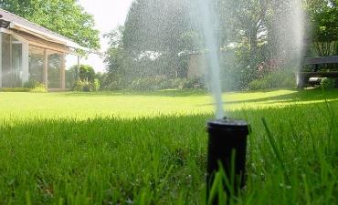 Wasser & Bewässerung_8